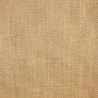Delano Fabric - Latte