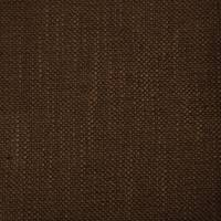 Delano Fabric - Chestnut