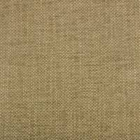 Delano Fabric - Gray Green