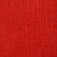 Delano Fabric - Poppy Red