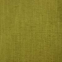 Delano Fabric - Willow