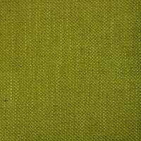 Delano Fabric - Lime