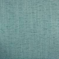 Delano Fabric - Colonial Blue