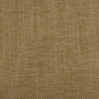 Delano Fabric - Woodsmoke