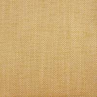 Delano Fabric - Brown Sugar