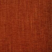 Delano Fabric - Burnt Orange