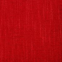 Delano Fabric - Red Rose