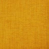 Delano Fabric - Gold