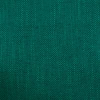 Delano Fabric - Teal