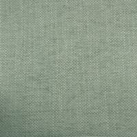 Delano Fabric - Blue Haze