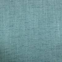 Delano Fabric - Mineral Blue