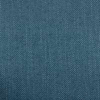 Delano Fabric - Dusk Blue
