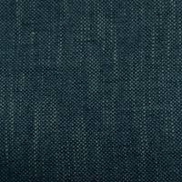 Delano Fabric - Bluestone