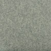 Malmo Fabric - Platinum