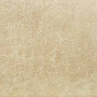 Idaho Fabric - Putty
