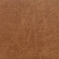 Idaho Fabric - Teak