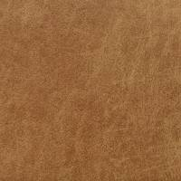 Idaho Fabric - Walnut
