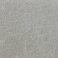 Idaho Fabric - Feather Grey