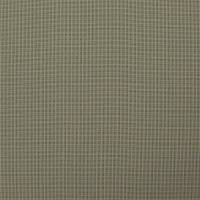 Biella Fabric - Pebble