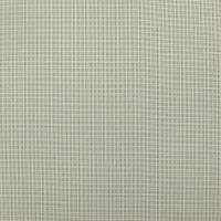 Biella Fabric - Flint