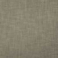 Botticino Fabric - Mist