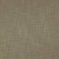 Botticino Fabric - Mocha