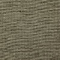 Rimini Fabric - Graphite