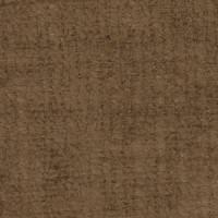 Mahan Fabric - Walnut