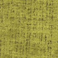 Mahan Fabric - Palm
