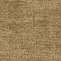 Mahan Fabric - Putty