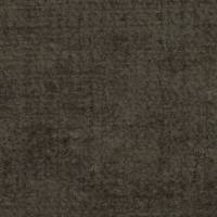 Mahan Fabric - Carbon