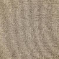 Ashcombe Fabric - Otter