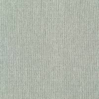 Ashcombe Fabric - Peppercorn