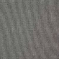 Ashcombe Fabric - Carbon