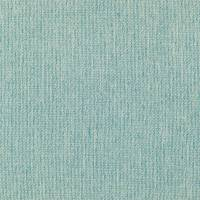 Ashcombe Fabric - Adriatic
