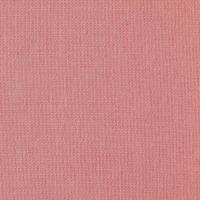 Ashcombe Fabric - Rose