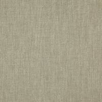 Buckland Fabric - Granite