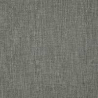 Buckland Fabric - Pebble