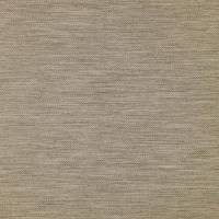 Denbury Fabric - Latte