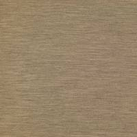 Denbury Fabric - Mocha