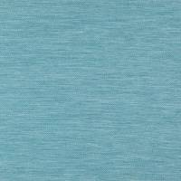 Denbury Fabric - Cyan