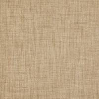 Shaldon Fabric - Brown Sugar