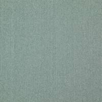 Starcross Fabric - Cloud