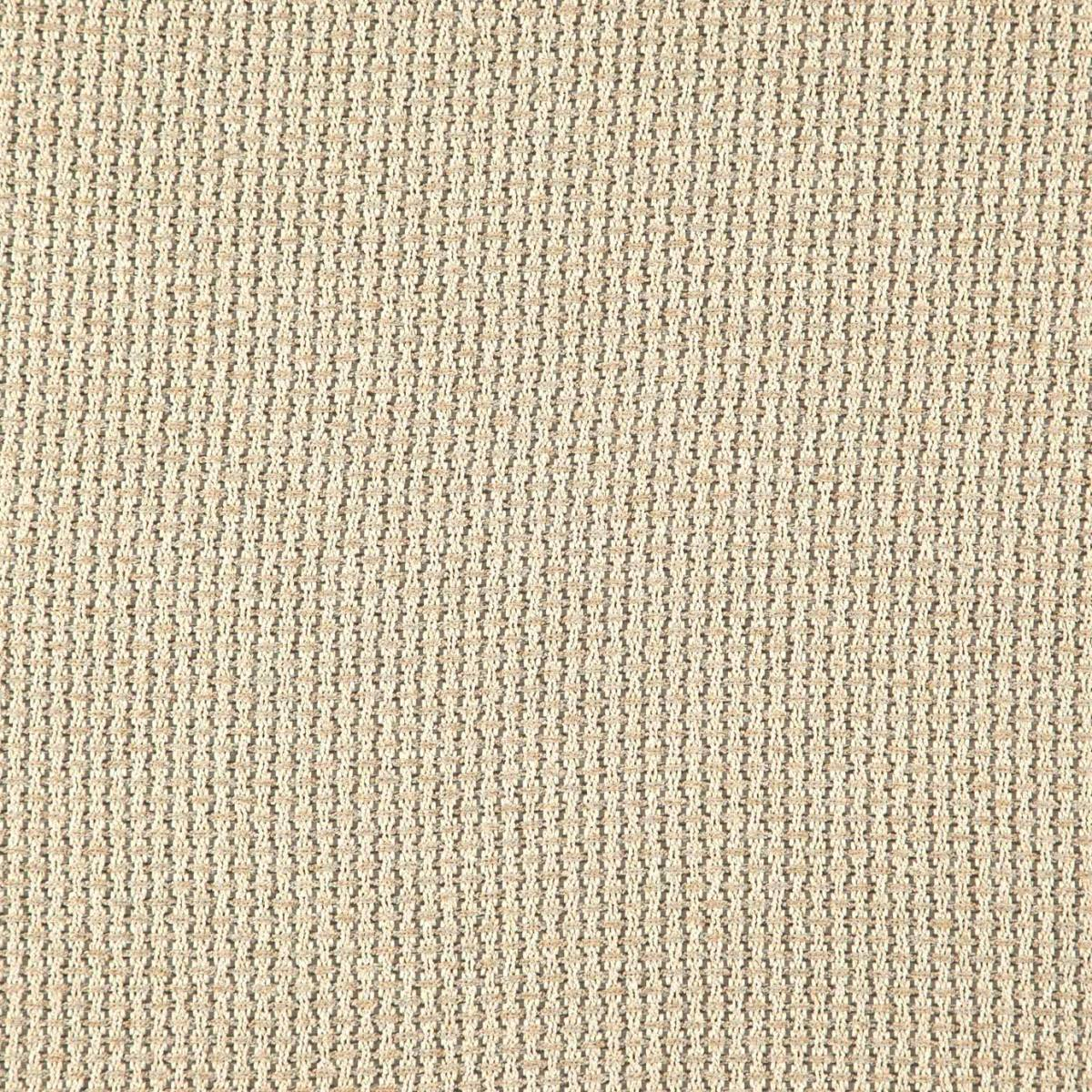 Caroni Fabric Harvest Caroni02 Wemyss Reflections