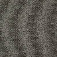 Caroni Fabric - Peppercorn
