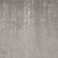 Cauca Fabric - Pewter