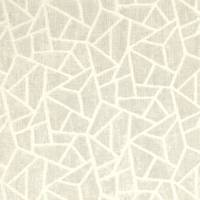 Madeira Fabric - Frost