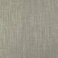 Magdalena Fabric - Granite