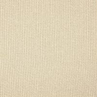 San Juan Fabric - Hessian
