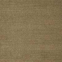 Ballantrae Fabric - Latte